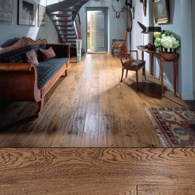 Oak Flooring Flooring Ottawa Hardwood Flooring Carpet