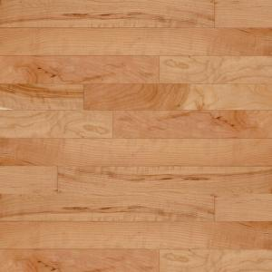 american-cherry-hardwood-flooring-natural-ambiance-lauzon