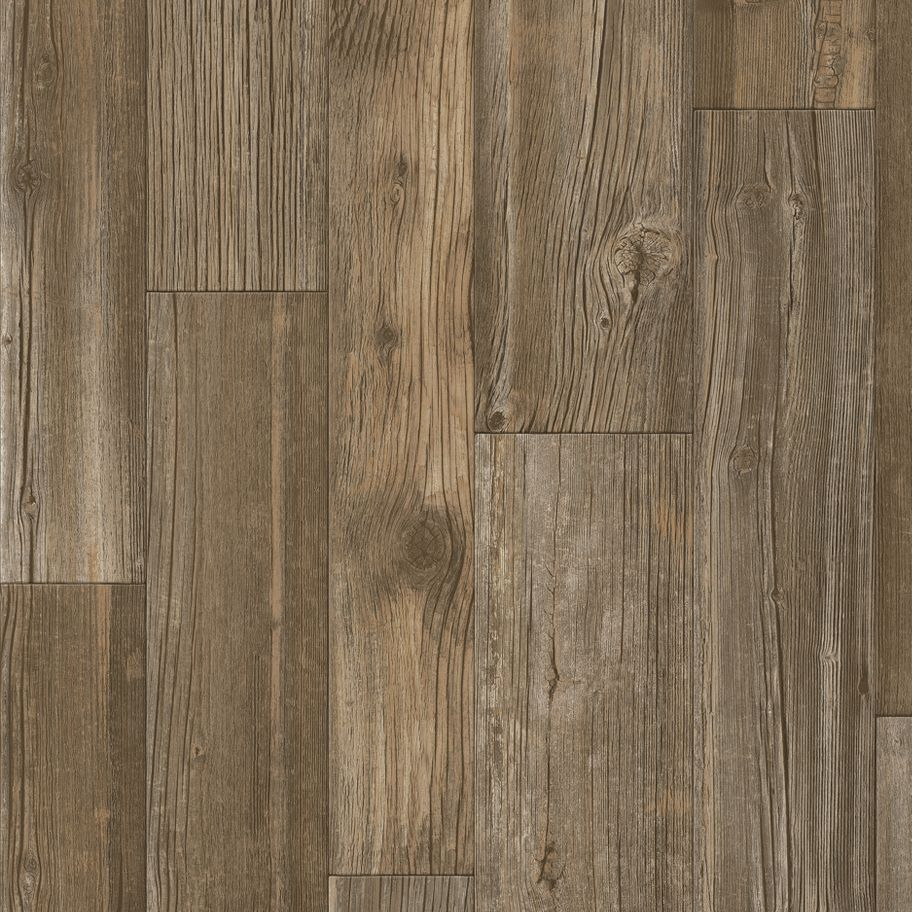 Vinyl Bedford Forest Distressed Wood Ottawa Flooring
