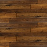 black-walnut-hardwood-flooring-brown-tobaccobrown-homestead-designer-lauzon