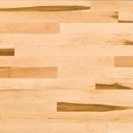 hard-maple-hardwood-flooring-natural-natural-essential-lauzon