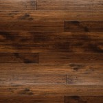 hickory-hardwood-flooring-brown-cedar-rail-homestead-designer-lauzon