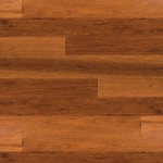 hickory-hardwood-flooring-brown-copper-country-ambiance-lauzon