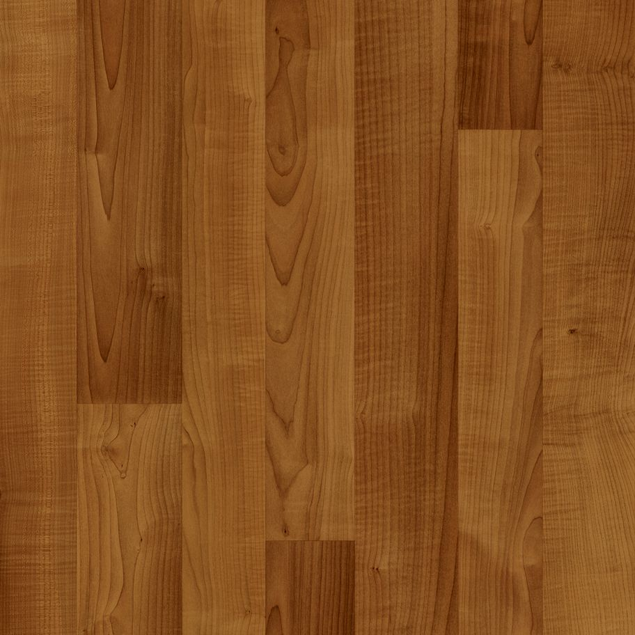 vinyl maple spice ottawa vinyl traditional wood