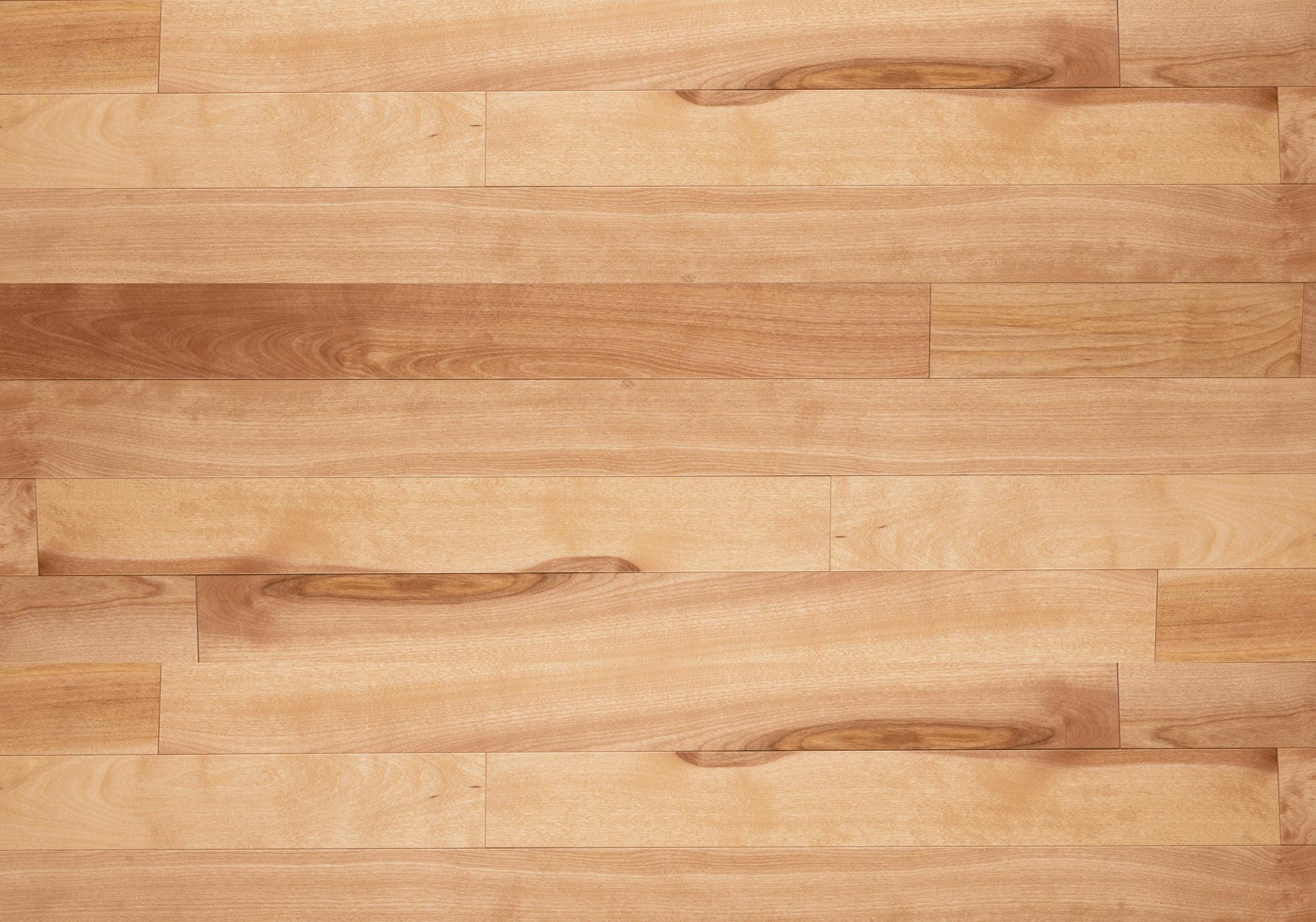 Natural ambiance amaretto birch continental hardwood for Birch hardwood flooring