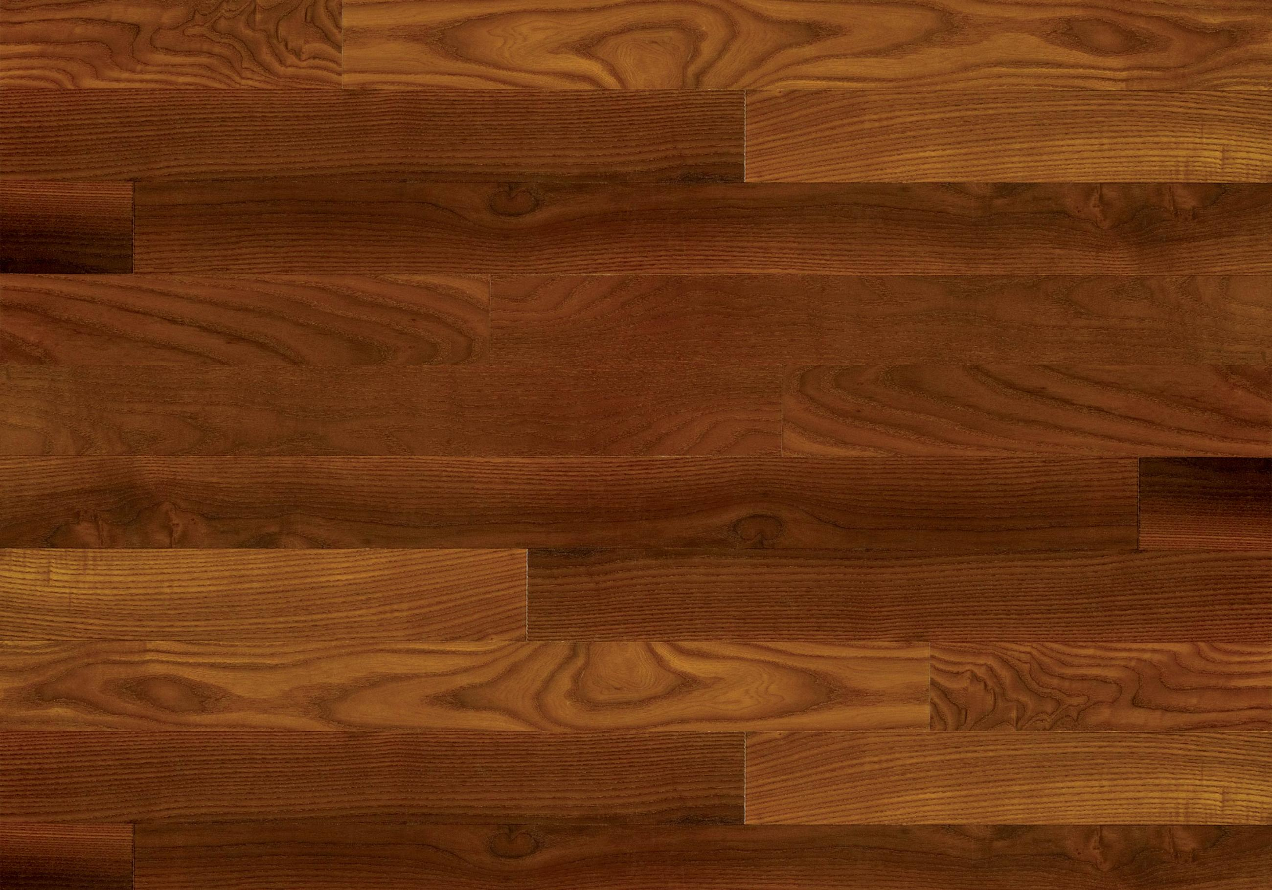 Roasted Smooth Ash Hardwood Flooring Ottawa