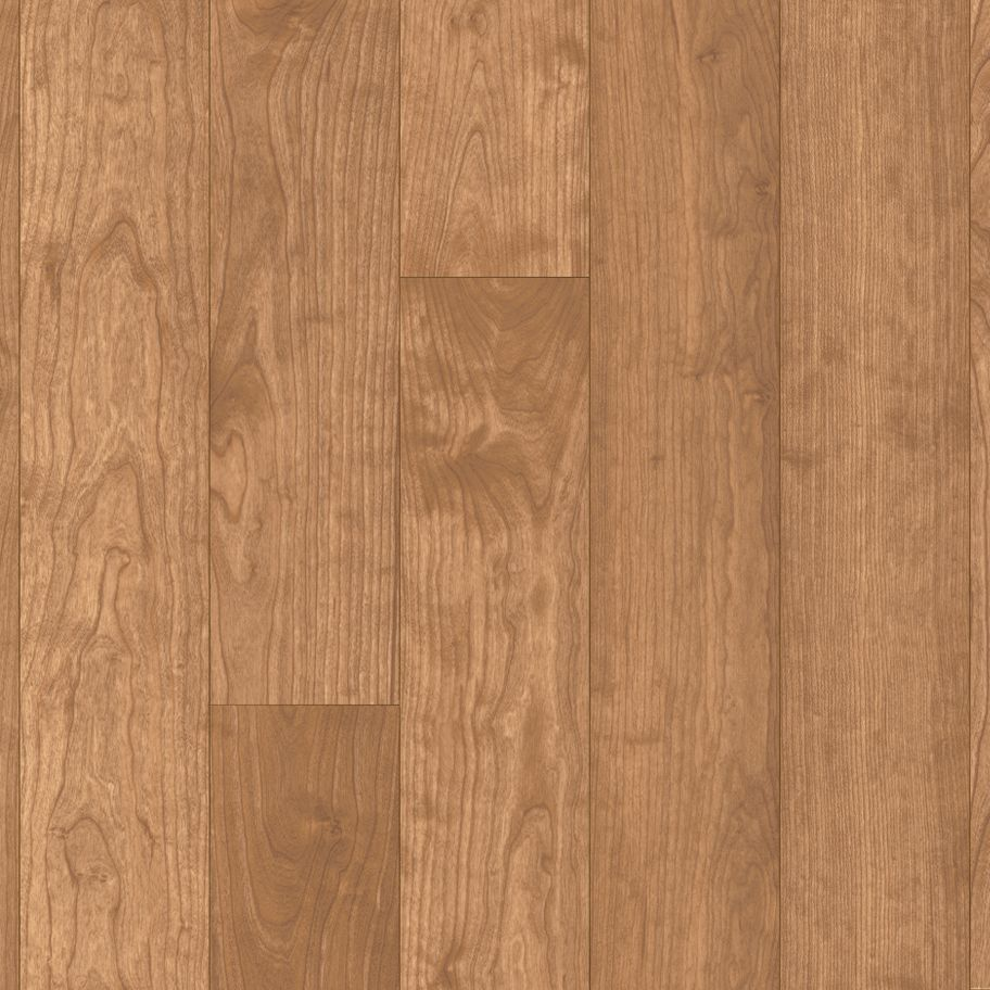 Vinyl Cherry Plank Ottawa Vinyl Traditional Wood