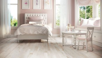 bedroom-beech-hardwood-flooring-light-camarillo-designer-hamptons-lauzon