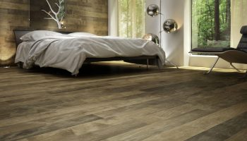 bedroom-hard-maple-hardwood-flooring-brown-chic-natura-designer-lauzon