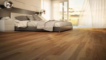 bedroom-hickory-hardwood-flooring-brown-tunga-ambiance-emira-lauzon