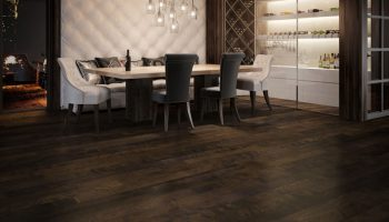 dining-room-betula-hardwood-flooring-brown-palomino-designer-memoire-lauzon