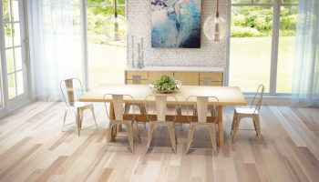 dining-room-hickory-hardwood-flooring-persia-light-ambiance-emira-lauzon