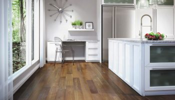kitchen-white-oak-hardwood-flooring-brown-cerralvo-designer-lauzon