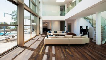 living-room-black-walnut-hardwood-flooring-brown-ambiance-exclusive-lauzon
