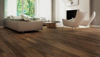 living-room-black-walnut-hardwood-flooring-brown-designer-homestead-lauzon