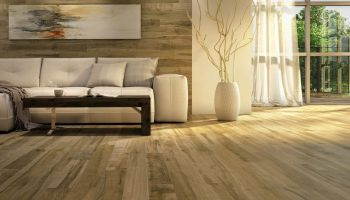 living-room-hard-maple-hardwood-flooring-brown-charm-natura-designer-lauzon