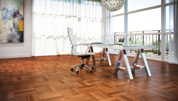 office-brazilian-cherry-hardwood-flooring-brown-natural-designer-lauzon