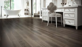 roomscene-hard-maple-hardwood-flooring-grey-brown-charm-organik-sombra-designer-lauzon