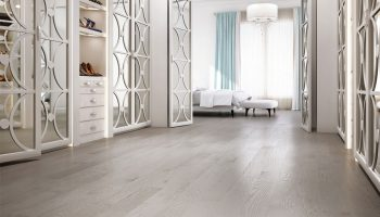 roomscene-red-oak-hardwood-flooring-grey-pacific-titaniumgrey-ambiance-lauzon